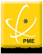 PME_Exc